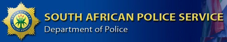 SAPS Police Clearance for Liquor License Application