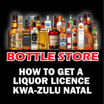 Liquor License Kwa-Zulu Natal