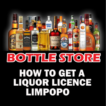 Liquor License Limpopo
